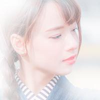 エリス梨亜奈さんアイコン
